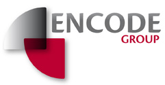 Encode Group